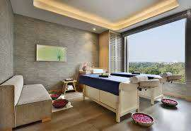 Spa services females jobs available contract basic