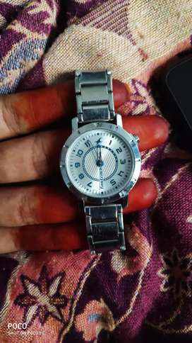 Fastrack wrist Watch for women