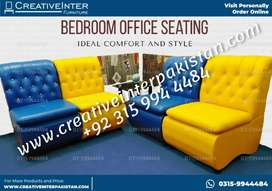 Sofa Set 1 5 7  Seater manycolor mosteconomical Chair Table bed dining