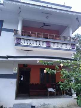 House for lease in pamamcode near papanamcode