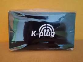 Kplug Box Recording Android / Iphone