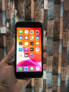 Iphone 8+ 64Gb mantaf