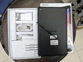 Samsung Tab A8 2019 3/32 Spen SEIN