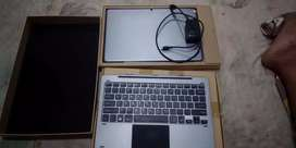 CHUWI HI 12 tablet android windows include keyboard