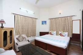 Housekeeping Staff Required for Homestay - Guest House on Rajpur Road