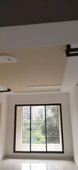 1 Bhk All including Price, Ready To Move Flats in Kalyan