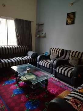 Good Condition House For Sale in Sector 11-C-2