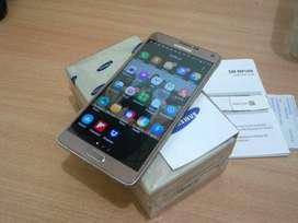 Note 4 N910H Samsung,32 GB X-Resmi Sein,Barkas Fast Berkualitas.