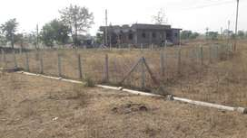 Plot for sale in Nagpur