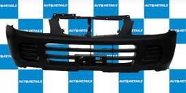 Alto front bumper for sale