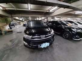 Dijual MURAH, Toyota Kijang Innova Reborn Bensin ANKI 2016 AT (matic)