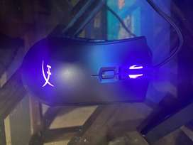 Hyper-X FPS Pro Gaming Mouse From Australia
