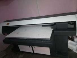 UV Printer for Sale Flatbed 4 by 4