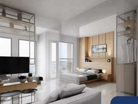 Apartment Mewah Harga Investor di kawasan MM2100 Cibitung Cikarang