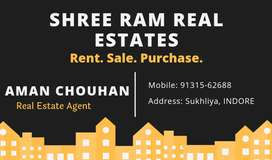 Contact for all kinds of rental property.
