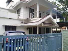 Angamaly10cents2750sqft5bhkHouse70LakhsBusroute50meterNearANK6km