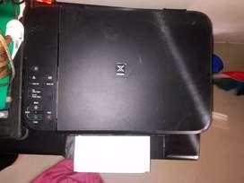 jual beli cari Printer segala kondisi laser jet ink jet dot matrix HP