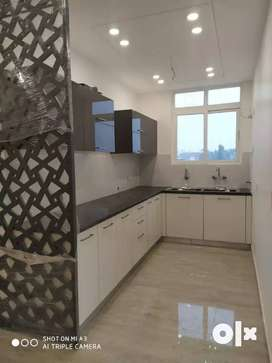 Beautifully constructed  3 BHK Builder Floor @ Sale In  Zirakpur.