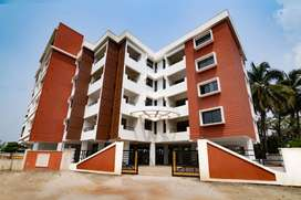 3BHK Affordable apartment at udupi