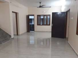 2 BHK House for Rent near at Ayurveda College Hospital