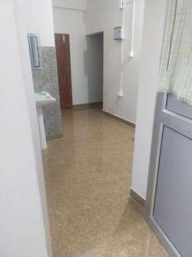 Need a flatmate for fully furnished flat near Jalukbari, Gotanagar