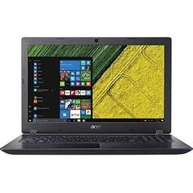 Acer Aspire  A315 N3987
