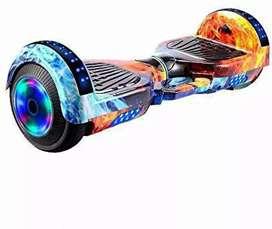 Hoverboard repair