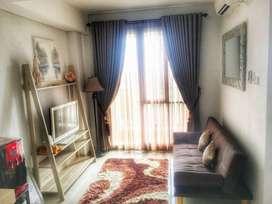 Jual Apartement The Royal Olive @ Pejaten Full Furnished