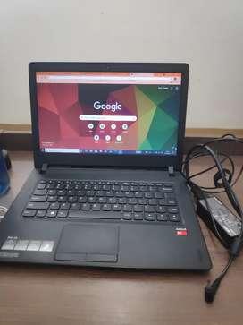 Lenovo E41-15 Laptop for Sale