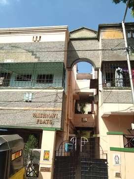 1BHK apartment for sale at kolathor