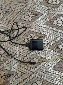 Mi c-type Charge