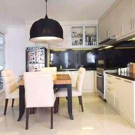Jasa Renovasi Ruangan & Desain Interior