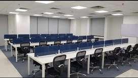 Office space for sale prime location in Indirapuram.