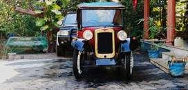 Aston Martin V8 Vantage, 1918, Petrol
