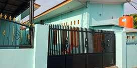 Kost Khusus Wanita Mira Kost Jl. Karya, medan barat