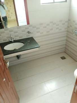 10 Marla House for Rent in AA Block