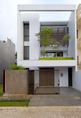 Duplex in janla bhubaneswar