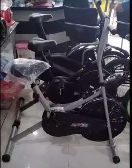 Exercise cycle 3000/-