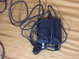 Laptop Charger Asus