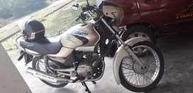 Selling of libero, Yamaha
