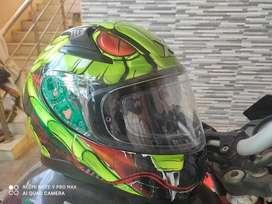 Axor venam helmet ( large size)