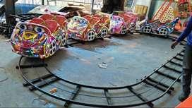 mini coaster odong odong spesiall RY