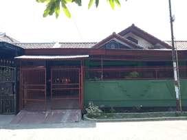 Dijual rumah luas harapan indah siaphuni A2026