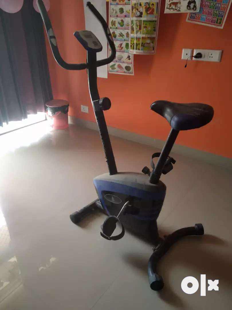 Exercise Bike/Cycle at a great price 0