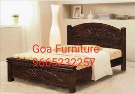 Bed factory goa