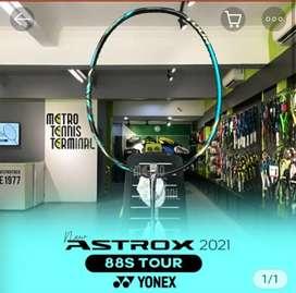 YONEX ASTROX 88S TOUR PRODUCT ORIGINAL