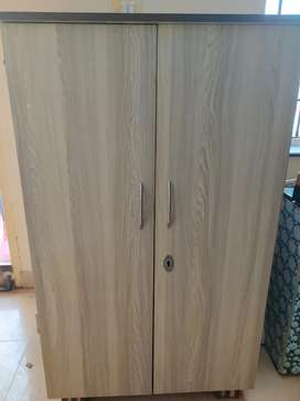 Cupboard-perungudi