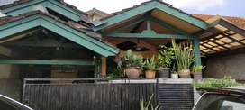 Jual Murah Rumah di Bukit Nusa Indah Strategis Siap Huni dkt Sudimara