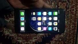 iPhone 8 plus 64GB Good Condition