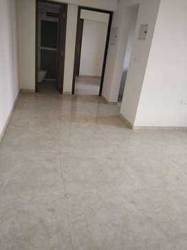 1bhk untouched flat for sale in Lodha Amara